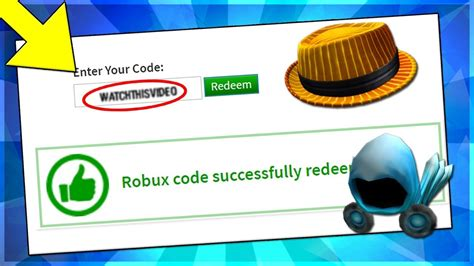 roblox promo codes  expired  list  working