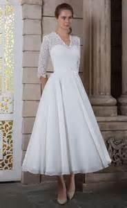 tea length wedding dresses for brides 25 best tea length wedding dresses ideas on tea length rockabilly wedding dresses