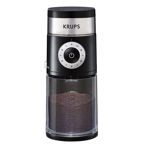 Check out our selection of top rated coffee grinders below. Best Rated in Burr Coffee Grinders & Helpful Customer Reviews - Amazon.com