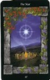 Bohemian Path Tarot 2008 Tarotscopes