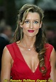 49 Hottest Natascha McElhone Bikini pictures Which Will ...