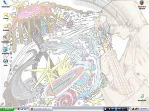 Indie Art Wallpaper - WallpaperSafari