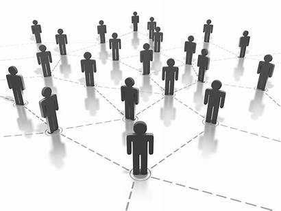 Connection Networking References Client Unique 1809 Clr