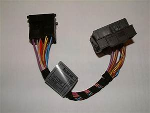 Bmw X5 Car Stereo Wiring Diagram