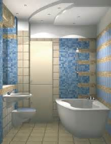 bathroom refinishing ideas bathroom ideas for remodeling 2017 grasscloth wallpaper