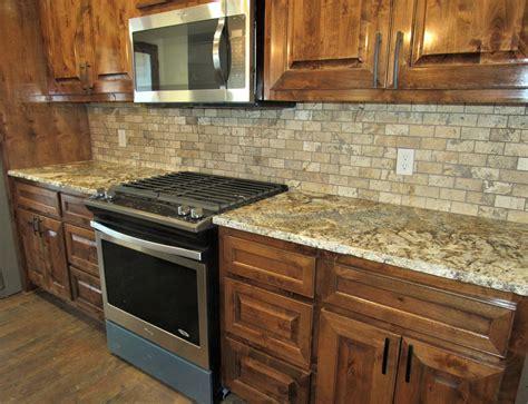 quartz countertops okc river granite importers oklahoma city ok 73112 yp