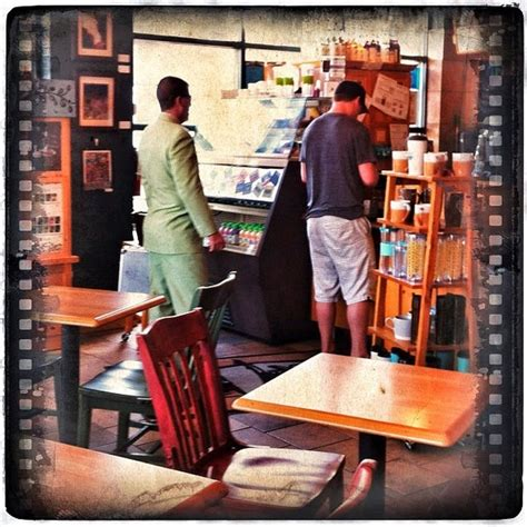 Opening hours for cafes & coffee shops in minneapolis, mn. Caribou Coffee - Uptown - 1450 West Lake Street