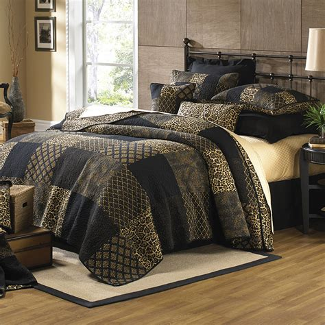 donna sharp quilts milan patch quilt bedding by donna sharp