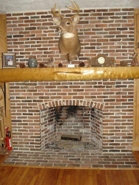 masonry work kellers chimney repair