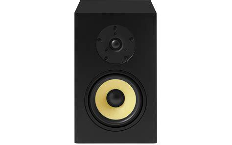 RAKT BSF-100 - AAT Advanced Audio Technologies