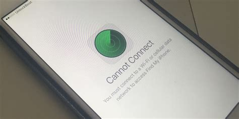 how to find a lost iphone without find my iphone how to find iphone without connection unlockboot