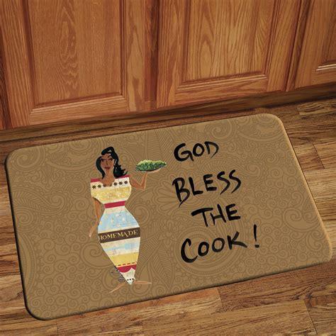 america floor mats god bless the cook cidne wallace interior floor mat the
