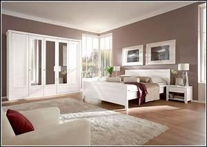 Schlafzimmer komplett sofort lieferbar download page for Schlafzimmer komplett sofort lieferbar