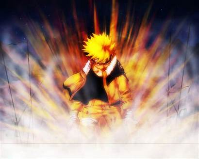 Naruto Cool Wallpapers Background Resolution Wallpapertag
