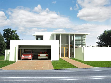 architectural house plans and building plans project