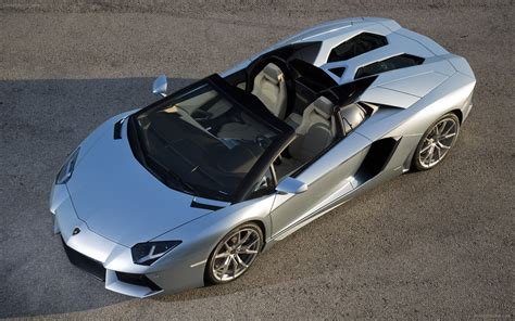 2014 lamborghini aventador lp700 4 roadster lamborghini aventador lp700 4 roadster 2014 widescreen exotic car wallpapers 44 of 132 diesel