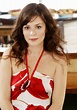 Latest/Cute/Best Images Of Anna Friel | actress