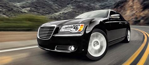 Airport Town Car by Montego Bay Airport Town Car Transfers To Rockhouse Hotel