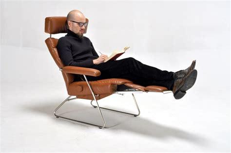 Backsplash Ideas For Kitchen - modern recliner chair covers modern recliner chairs for small spaces tedxumkc decoration