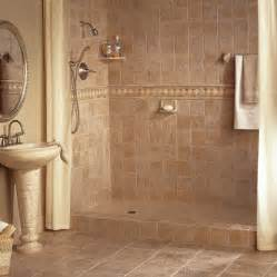 small bathroom tile ideas bathroom designs small bathroom tile ideas brown tiles oval steel framed mirror steel