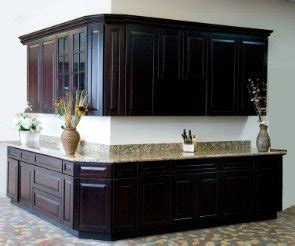 drawers for kitchen cabinets poplar solid wood kitchen cabinet and solid pine kitchen 6957
