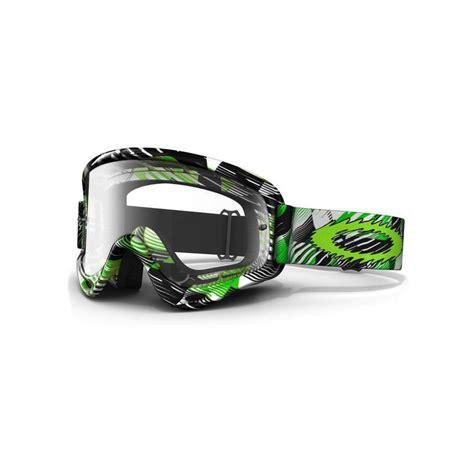 Oakley Mx O Frame Motocross 57 332 Goggles Shade Station
