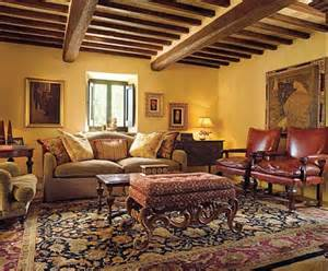 tuscan home interiors stunning tuscan living room color ideas