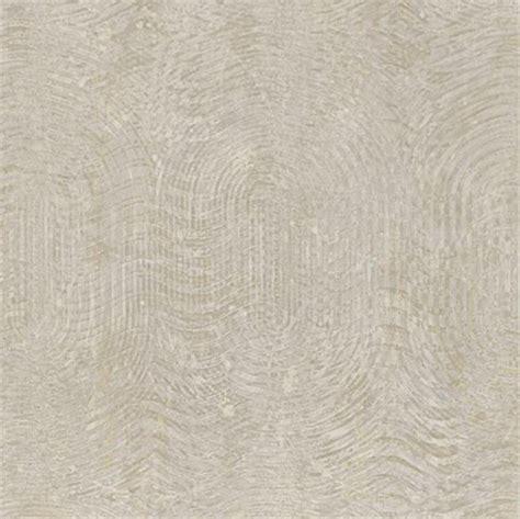 papier peint nickel papiers peints par 233 diteurs