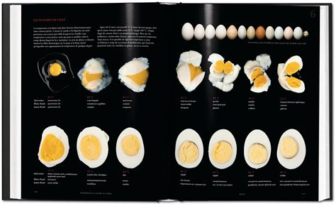 modern cuisine image gallery modernist cuisine