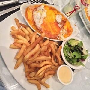 Bon Coin Lille De France : le bon coin la madeleine 233 rue du general de gaulle restaurant avis num ro de t l phone ~ Gottalentnigeria.com Avis de Voitures