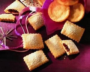 Dr Oetker Weihnachtsplätzchen : die besten 25 fruchtige torten ideen auf pinterest fruchtige kuchen muttertag kuchen und ~ Eleganceandgraceweddings.com Haus und Dekorationen