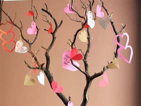 Romantic Diy Valentines Day Decor Ideas For Home