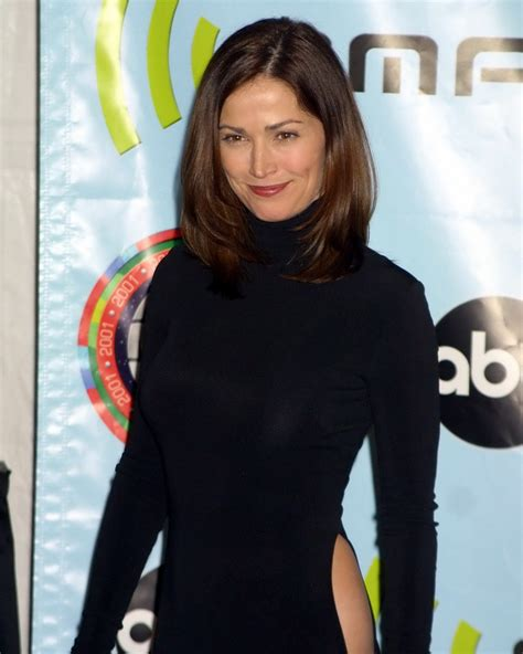 foto de Kim Delaney Height and Weight Celebrity Weight Page 3