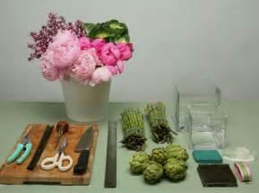 diy wedding flowers diy centerpieces flowers make gorgeous centerpieces