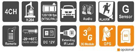 acceder  las camaras  camiones desde el celular