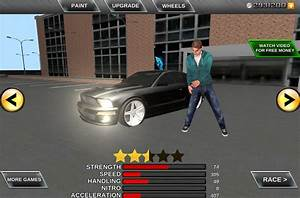Crime race car drivers 3D 1.9 APK Download - Android ...