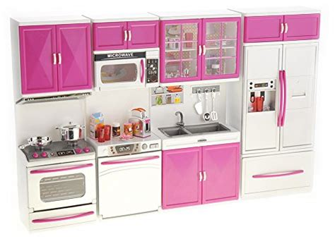 Compare Price To Full Kitchen Appliance Set  Tragerlawbiz. Living Room Decorating Ideas Burgundy Sofa. Corner Decoration Ideas For Living Room. White And Grey Living Room. Pillows For Living Room. Interior Design For Long Narrow Living Room. Help Decorating My Living Room. Living Room With Carpet. Ikea Living Rooms
