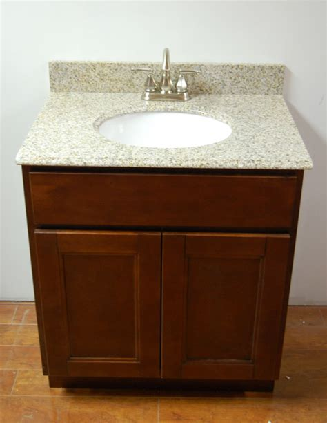 shaker vanity cabinets bordeaux shaker bathroom vanities rta cabinet