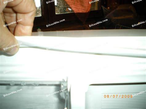 forum d 233 pannage 233 lectrom 233 nager changer le joint de porte de frigo