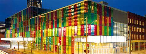 bureau plus montreal l 39 organigramme palais des congrès de montréal