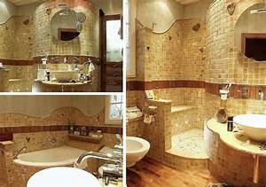 ets bonneaud sarl plombier creation installation With carrelage adhesif salle de bain avec eclairage par fibre optique led