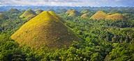 Central Visayas | Best Central Visayas Tourist Spots ...