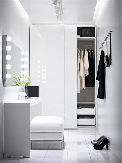 small dressing rooms ideas maximum comfort  minimum space  desired home