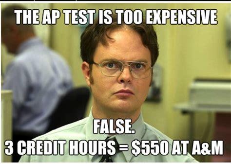 Test Memes - ap psychology with mr duez ap test memes gotta have fun