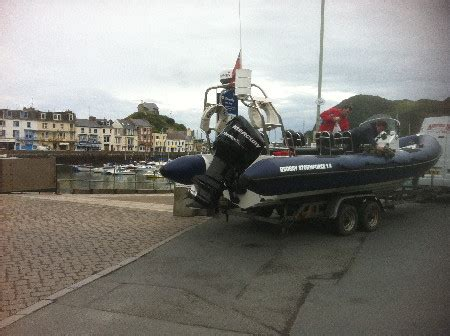 Boat Trailer Hire Kent by And Tv Charter Boats Rib Hire For Filming In The