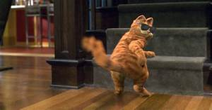 Garfield 6222 Gallery, Images, Posters, Wallpapers and Stills