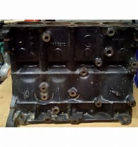 Moteur 1 9 Td Golf 3 : bas moteur bloc cylindre avec pistons pour audi seat vw skoda diesel industrie motore 1l9 ~ Gottalentnigeria.com Avis de Voitures