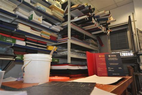 Libreria Universitaria Viale Ippocrate Roma by Fotogallery Copypoint110 In Viale Ippocrate Roma