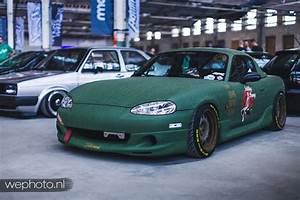 Mazda Mx 5 Tuning : mazda mx 5 nb tuning 8 tuning ~ Kayakingforconservation.com Haus und Dekorationen