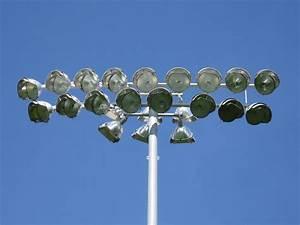 Stunning flood light wiki on led lights canadian